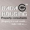 Gada Housing Property Consultants (Mansukh Gada)