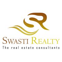 Swasti Realty