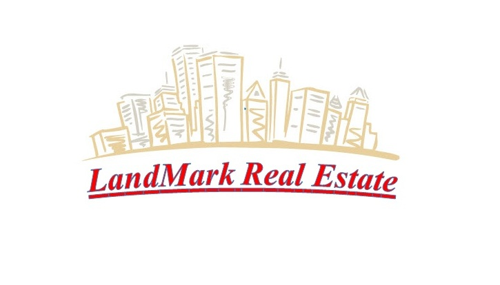 Landmark Real Estate (Mr. Naimish M Desai)