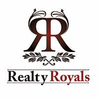 Realty Royals Pvt. Ltd.