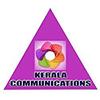 Kerala Communications (Vinod K A)