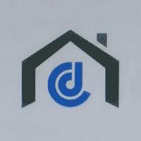 Choundeshwari Developers