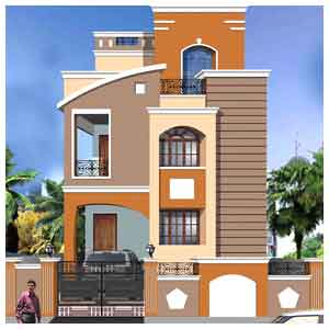 Home Elevations Joy Studio Design Gallery Best Design
