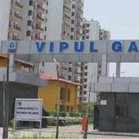 Vipul Gardens