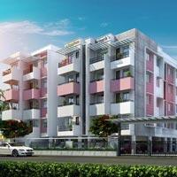 Srinaths - Chennai