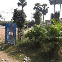 Narayane Gardens