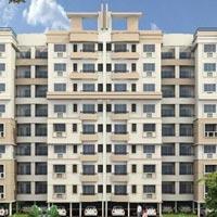 Prince Residenzia - Chennai