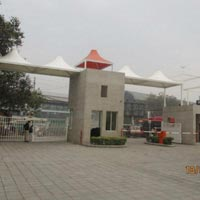 M2K Victoria Gardens
