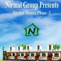 Nirmal Homes Phase 2