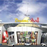 Dreams Mall