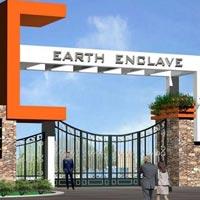 Earth Enclave