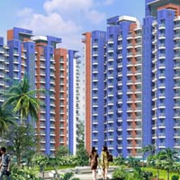 casa greens 1 greater noida west