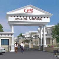 Oswal Nagar