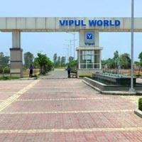 Vipul World