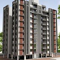 Samanvay Residency