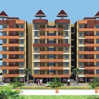 Ram Janaki Enclave
