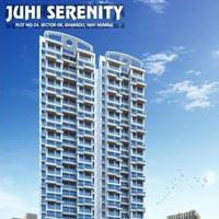 JUHI SERENITY