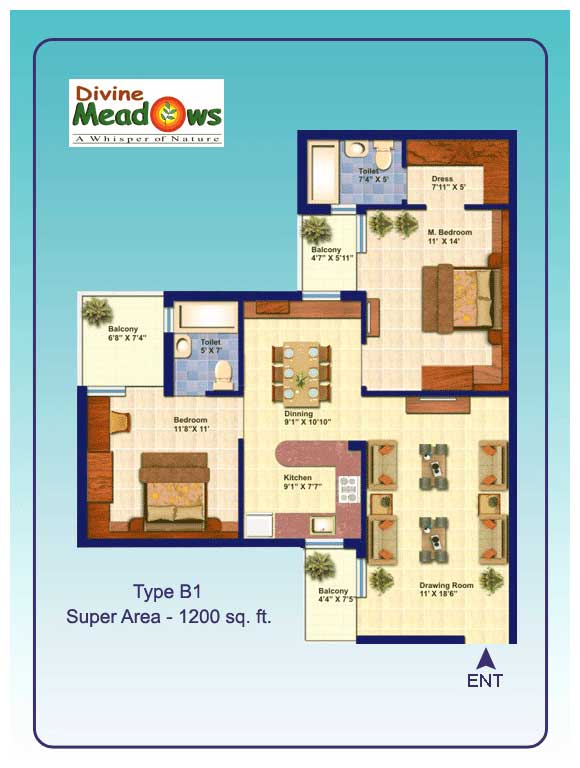 Duplex house plans india 1200 sq ft images Home plan for 1200 sq ft indian style