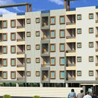Royal Enclave - Faizabad Road, Lucknow