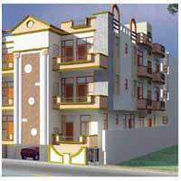 Adarsh Apartment 7