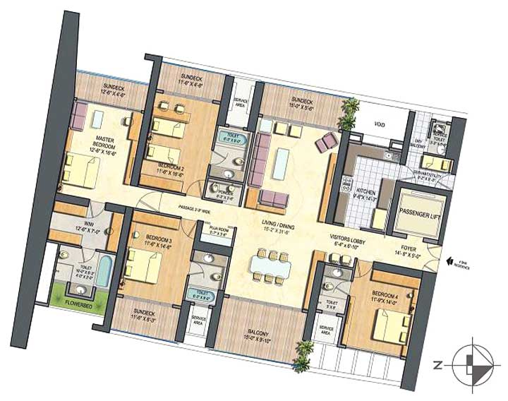 Design Your Own Business Floor Plan Design Your Own Home