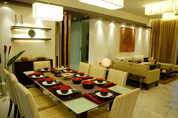 Lodha Bellissimo Mumbai Maharashtra India Residential