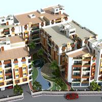 4 Sight Manor - E M Bypass, Kolkata