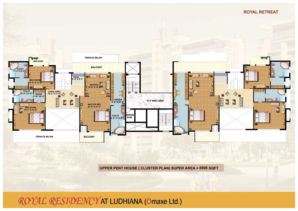 Charming house plans india punjab contemporary ideas for Architecture house design in punjab