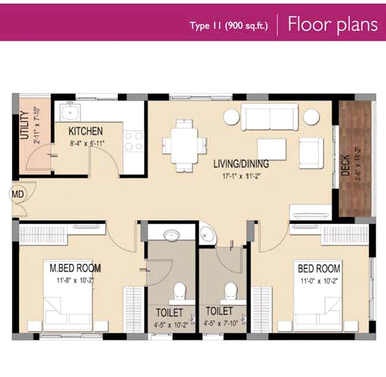 Cottage Style House Plan 2 Beds 1 Baths 800 Sqft 21 169 Small Plans Sf moreover 800 Sq Feet House Plans Free Ft 1000 Home Floor Lrg Dcbb750fd11 besides 600 Sq Ft Duplex House Plans In Bangalore moreover 3 Bedroom House Plans Small Cottage With Loft besides Floor Plans 1200 Sq Ft Apartments. on 800 sq ft house plans with car parking