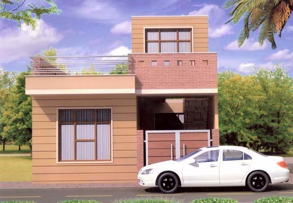 10 Marla House Layout Plans In India Joy Studio Design