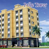 Prime Towers