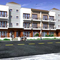 Akme Homes