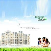 Regency Plaza