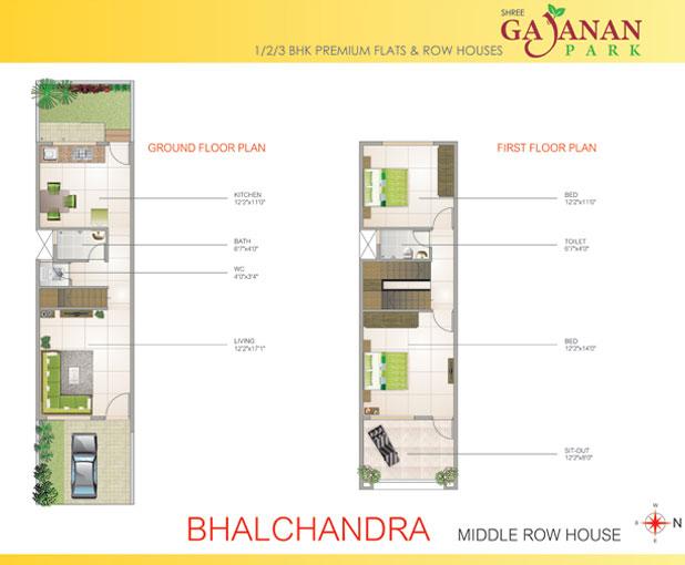 gallery floor plans layout plan location 1 2 3 4 1 2 3 4 5