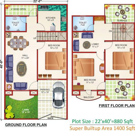 Gallery Floor Plans Layout Plan Location