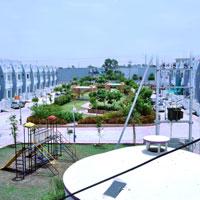 Geet Ganesh Villas