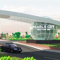 Pearls City
