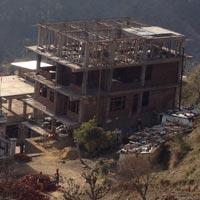 Vasudhara Homes