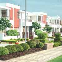 Sushant Golf City