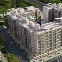 Shree Shaswat Global City