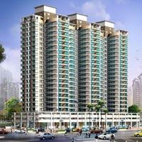 Gaurav Woods Phase II