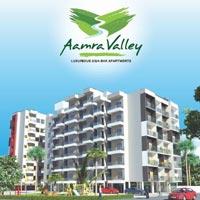 Aamra Valley