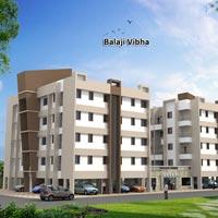 Balaji Vibha