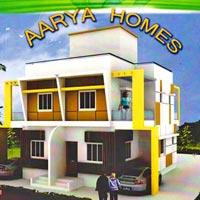 Aarya Homes