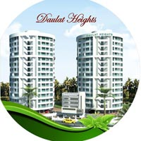 Daulat Heights