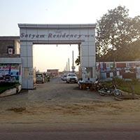 Satyam Residency