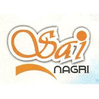 Sai Nagri