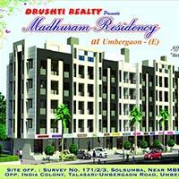 Madhuram Residency