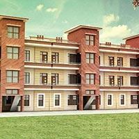 Arcadia Green Homes II