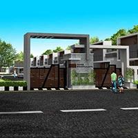 Mitrodaya's Swarnalaya - Chennai